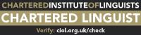 CIOL logo